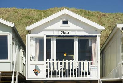 schlafstrandh uschen obelix oase hotel und bungalowvermietung zoutelande. Black Bedroom Furniture Sets. Home Design Ideas